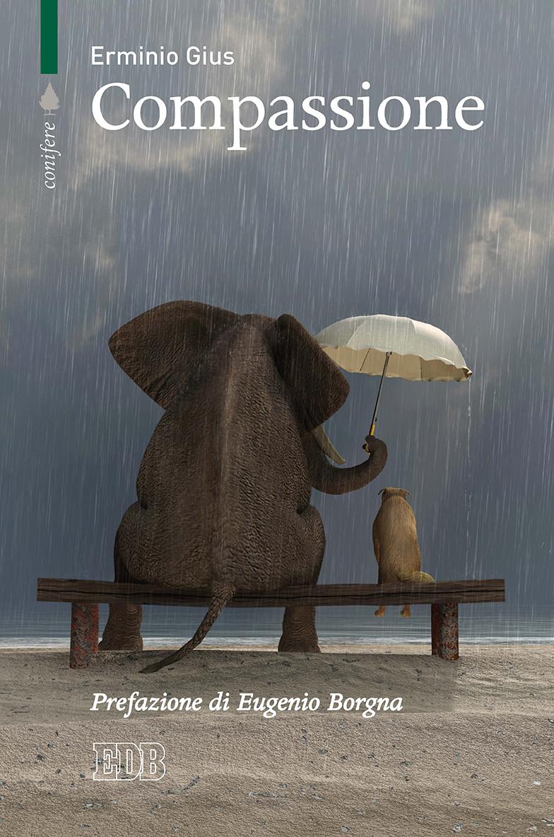 Risultati immagini per gius compassione