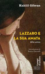 99788810964361-lazzaro-e-la-sua-amata