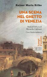 9788810964514-una-scena-nel-ghetto-di-venezia